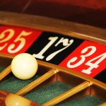 Effective gambling betting strategies that can make you win in gambling