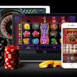 Casino Online Pride – Poker