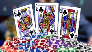 Learn How To Play Poker Without Spending A Fortune