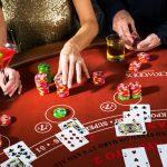 IDN Poker Di Indonesia Terbaru dan Terbaik