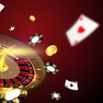 Why Do People Love Playing Blackjack Games?
