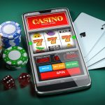 Vital tips to consider before you bet online